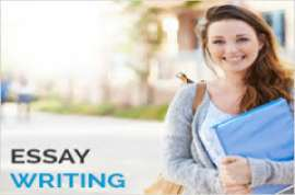 Mba Entrance Essays  Essay Elephant also Machiavelli The Prince Essay Cheapest Essays Writing Services  Essay Paper For Me Vk Youth Essays